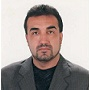 dr-denislav-belinov
