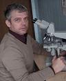 Dr. Emil Kanchev