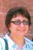 dr-meli-petrova